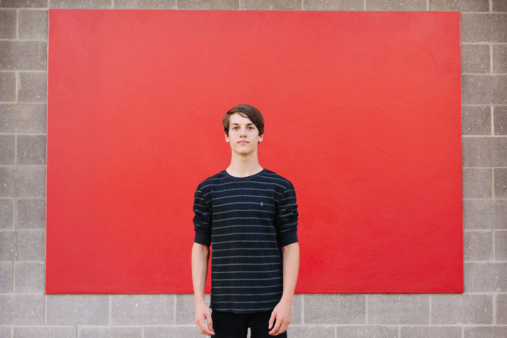 710a7-jackson-seniorportraits-jakekatiephotography_072.jpg