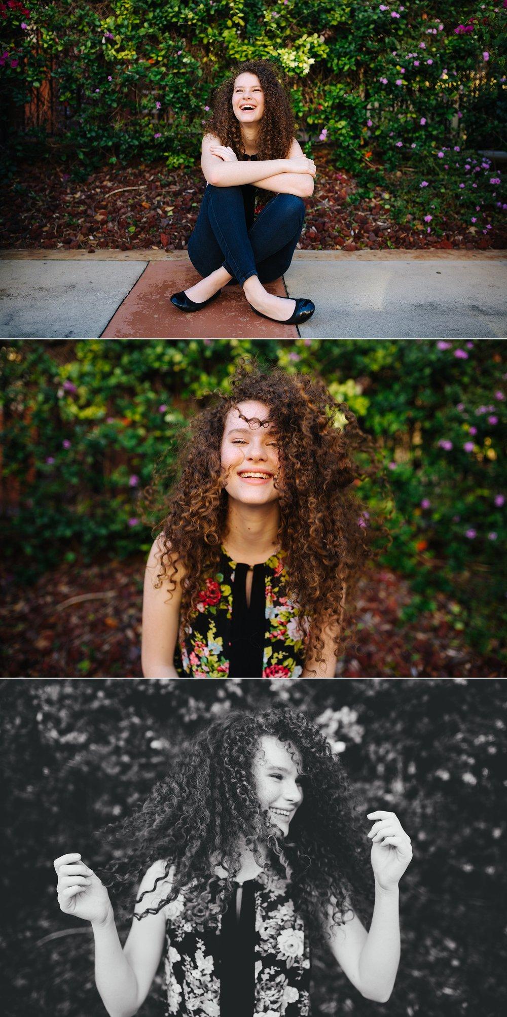 0347f-yborcityseniorportraitsurbanseniorportraitsmodernseniorportraitsjakeandkatiephotography-009.jpg
