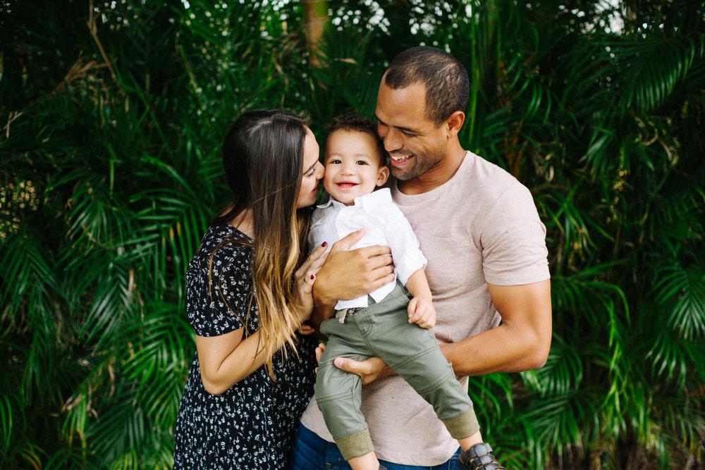 ed3a9-higdonfamily2017-jake26katiephotography_038.jpg