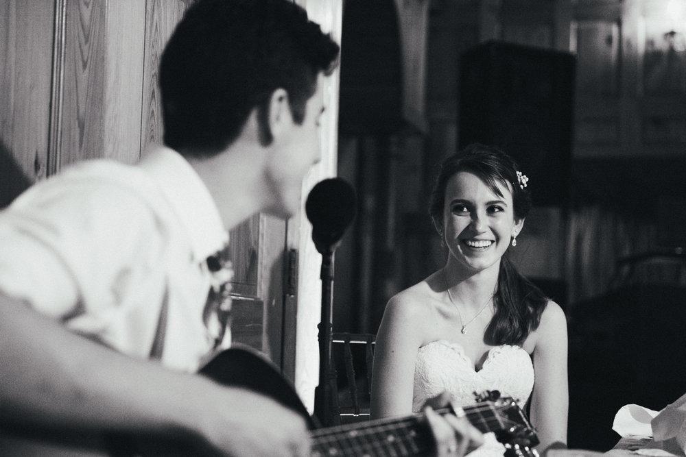 Hunter & Erika - Reception - Jake & Katie Photography_259.jpg