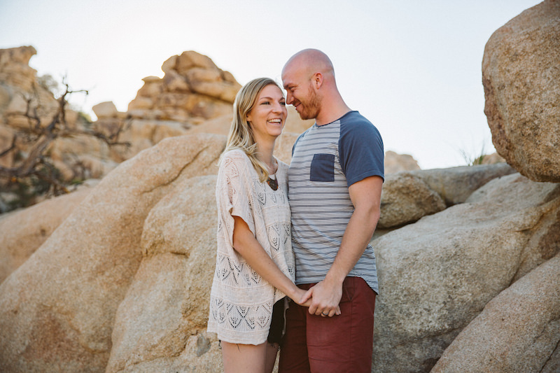 joshua-tree-engagement-session-002.jpg