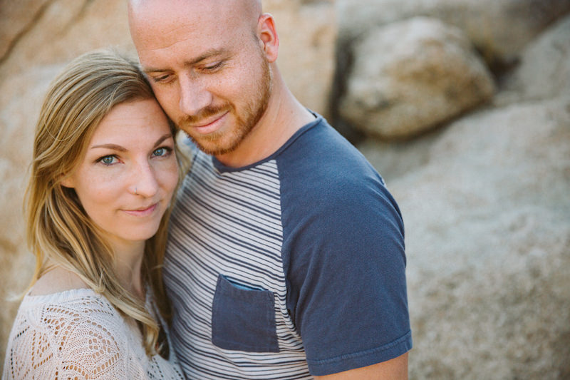 joshua-tree-engagement-session-003.jpg
