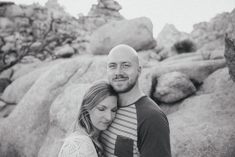 joshua-tree-engagement-session-004.jpg