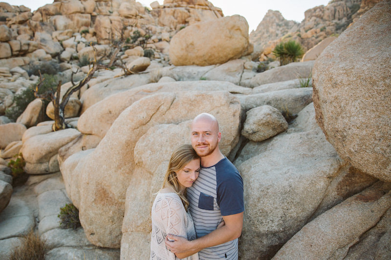 joshua-tree-engagement-session-006.jpg