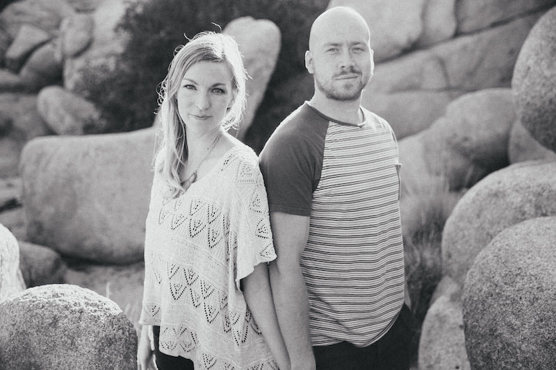 joshua-tree-engagement-session-007.jpg