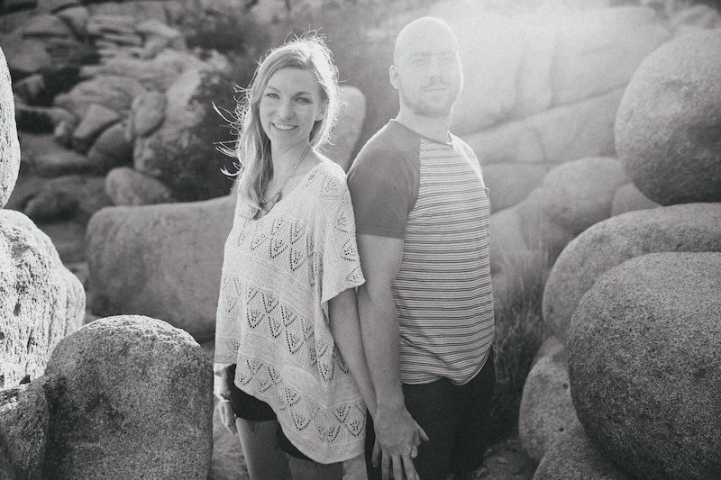 joshua-tree-engagement-session-011.jpg