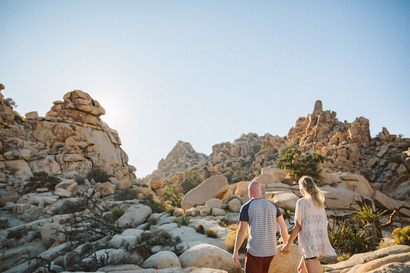 joshua-tree-engagement-session-014.jpg