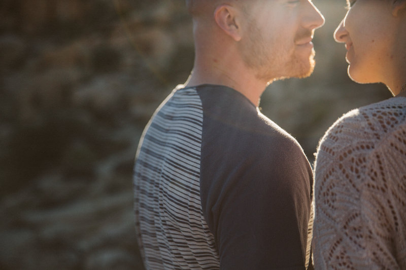 joshua-tree-engagement-session-018.jpg