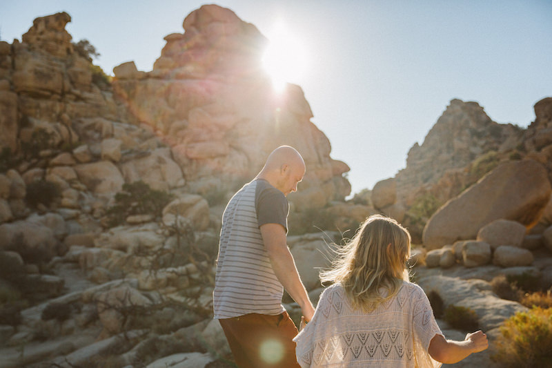 joshua-tree-engagement-session-019.jpg
