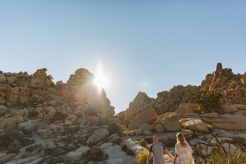 joshua-tree-engagement-session-020.jpg