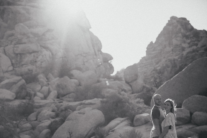 joshua-tree-engagement-session-021.jpg