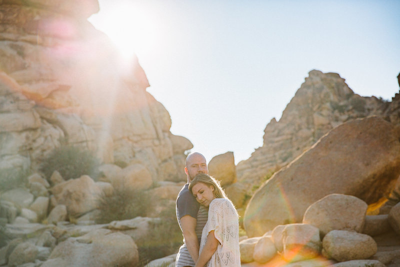 joshua-tree-engagement-session-023.jpg
