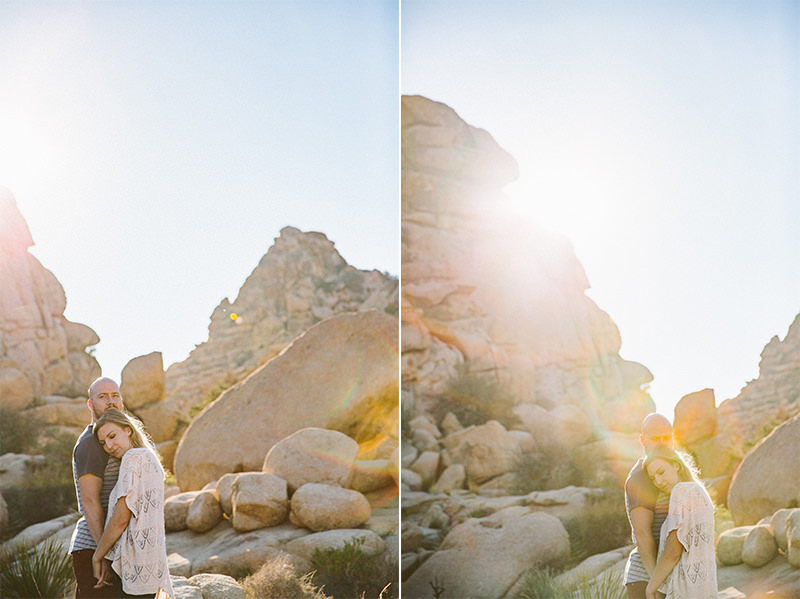 joshua-tree-engagement-session-024.jpg