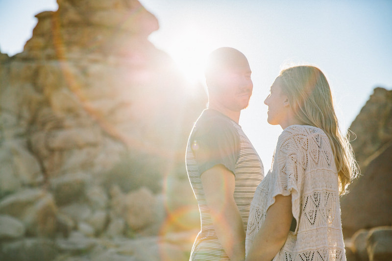 joshua-tree-engagement-session-025.jpg