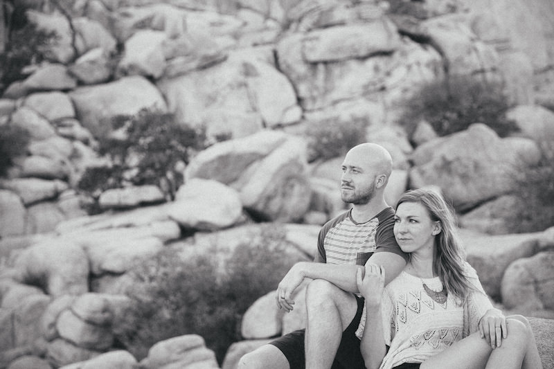 joshua-tree-engagement-session-026.jpg