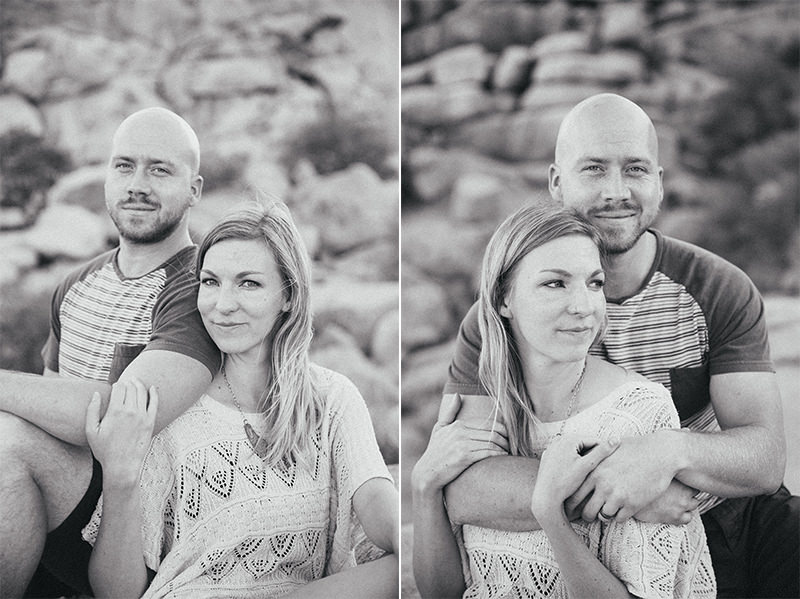 joshua-tree-engagement-session-028.jpg