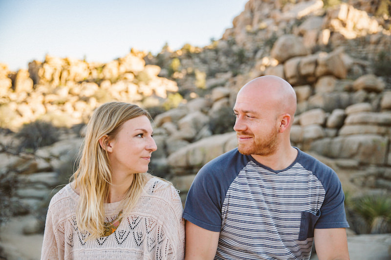 joshua-tree-engagement-session-029.jpg