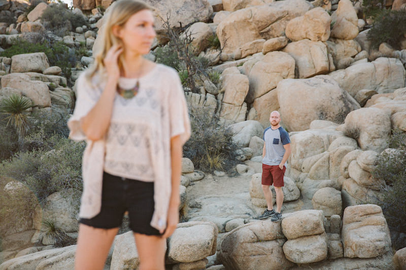 joshua-tree-engagement-session-031.jpg