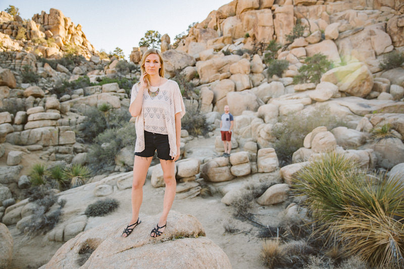 joshua-tree-engagement-session-032.jpg