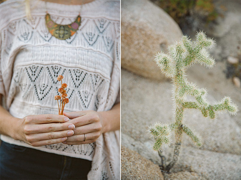 joshua-tree-engagement-session-035.jpg