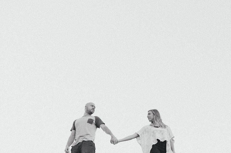 joshua-tree-engagement-session-037_01.jpg