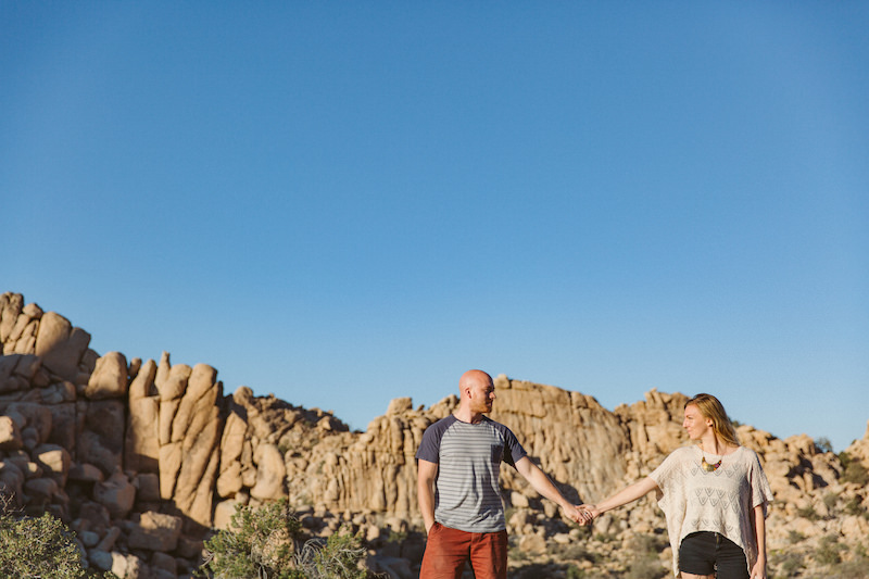 joshua-tree-engagement-session-037.jpg