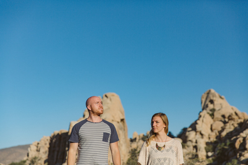 joshua-tree-engagement-session-038.jpg