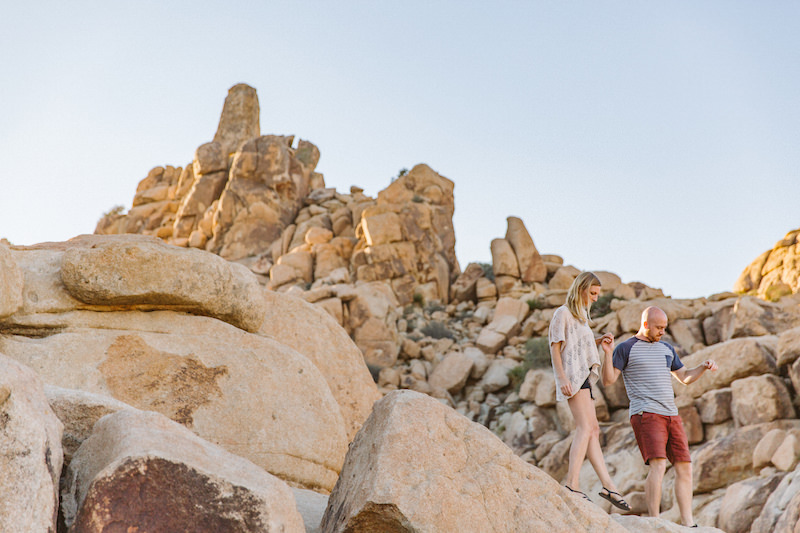 joshua-tree-engagement-session-039.jpg