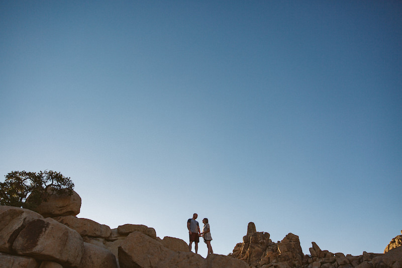joshua-tree-engagement-session-041.jpg