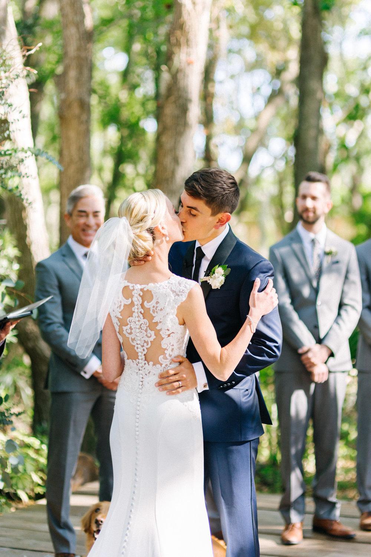 Gabe & Abby - Ceremony - Jake & Katie Photography_391.jpg