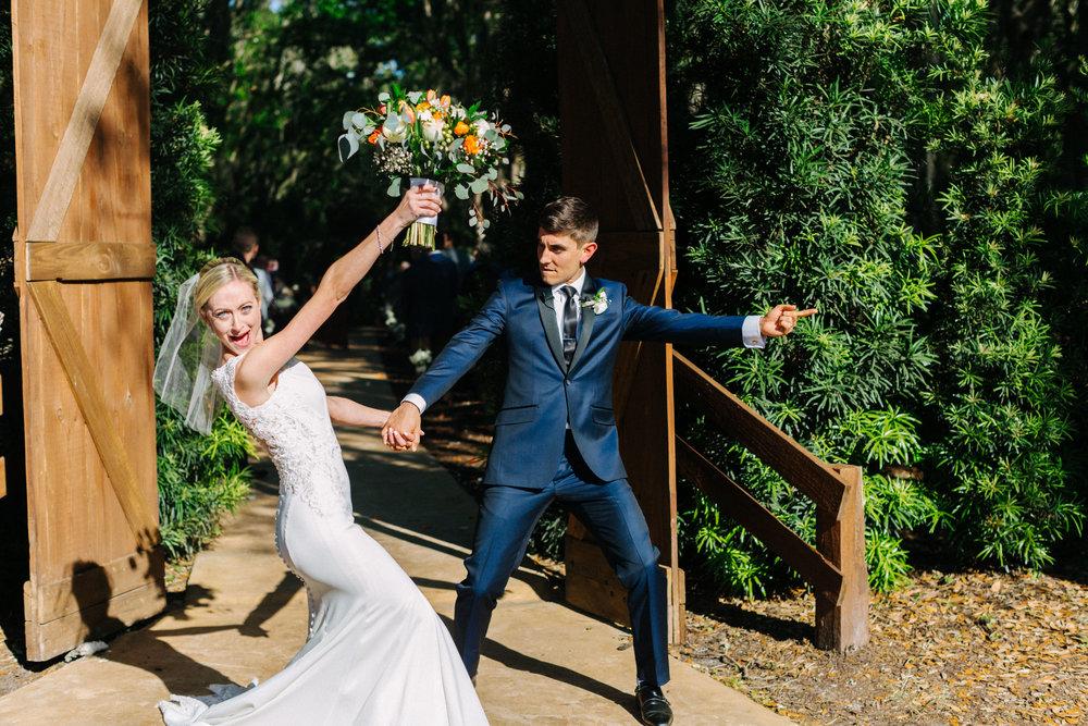 Gabe & Abby - Ceremony - Jake & Katie Photography_427.jpg