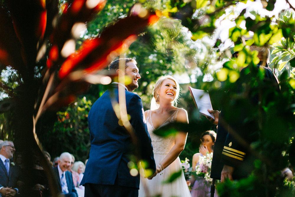 Anthony & Bria's Wedding- Ceremony - Jake & Katie Photography_110.jpg