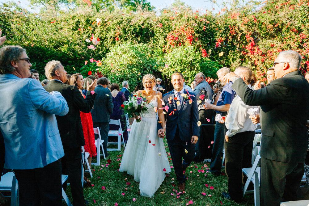 Anthony & Bria's Wedding- Ceremony - Jake & Katie Photography_167.jpg