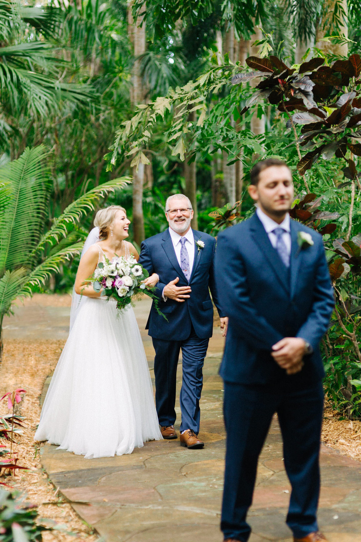 Anthony & Bria's Wedding- Portraits - Jake & Katie Photography_020.jpg