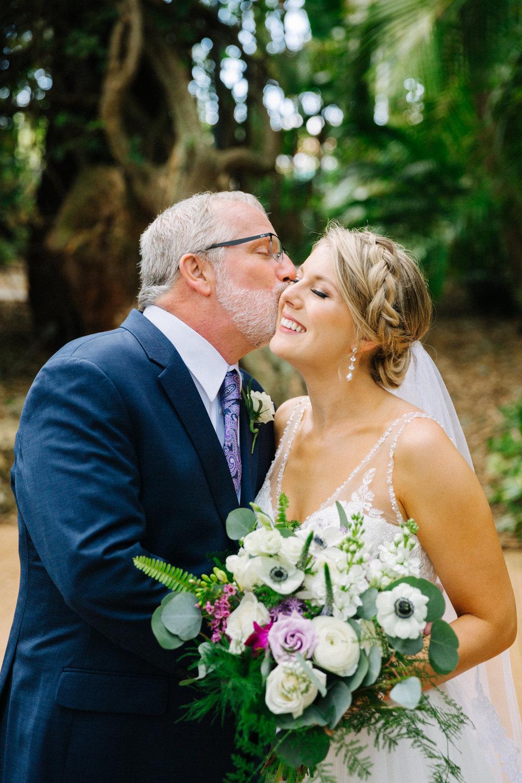 Anthony & Bria's Wedding- Portraits - Jake & Katie Photography_067.jpg