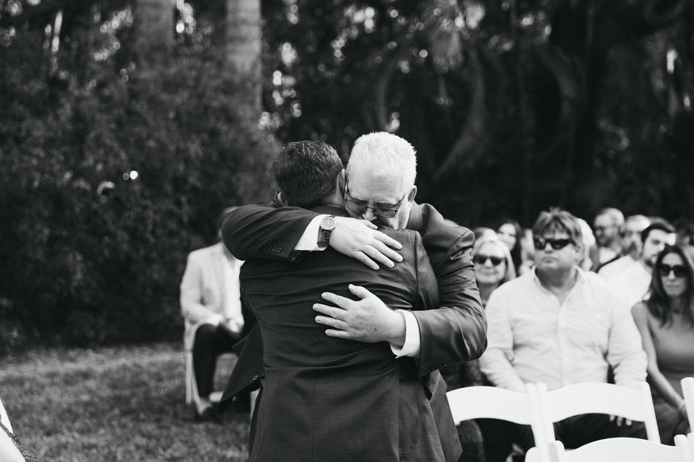 Anthony & Bria's Wedding- Ceremony - Jake & Katie Photography_032.jpg