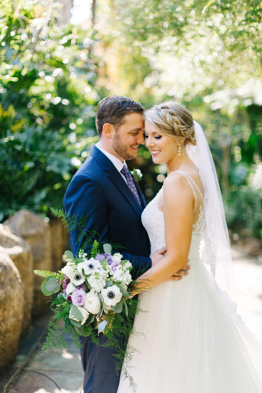 Anthony & Bria's Wedding- Portraits - Jake & Katie Photography_290.jpg