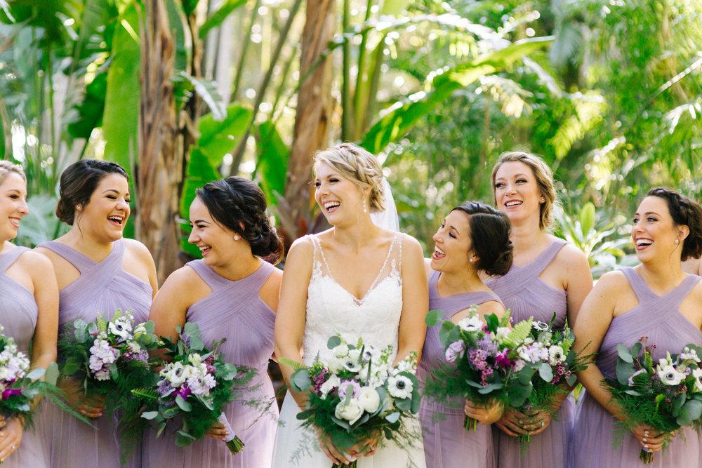 Anthony & Bria's Wedding- Portraits - Jake & Katie Photography_315.jpg