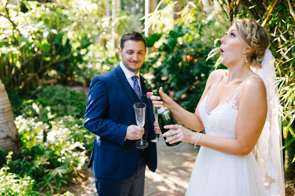 Anthony & Bria's Wedding- Portraits - Jake & Katie Photography_386.jpg