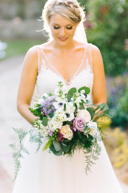 Anthony & Bria's Wedding- Portraits - Jake & Katie Photography_442.jpg