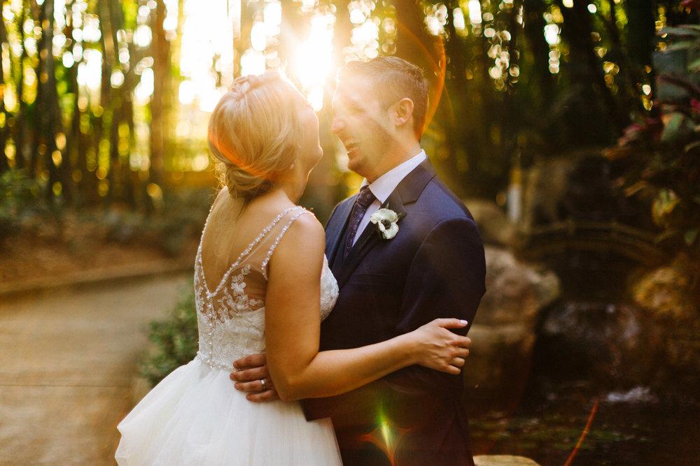 Anthony & Bria's Wedding- Portraits - Jake & Katie Photography_455.jpg