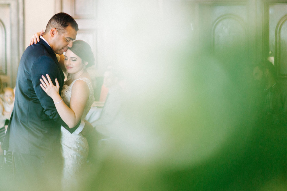 Ricky & Jessica - Reception - Jake & Katie Photography_129.jpg