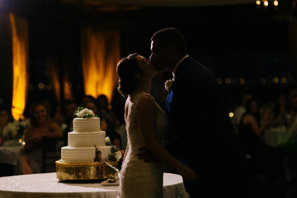 Ricky & Jessica - Reception - Jake & Katie Photography_286.jpg