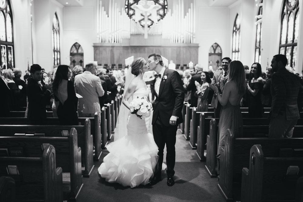 Matt & Katie - Ceremony - Jake & Katie Photography_115.jpg