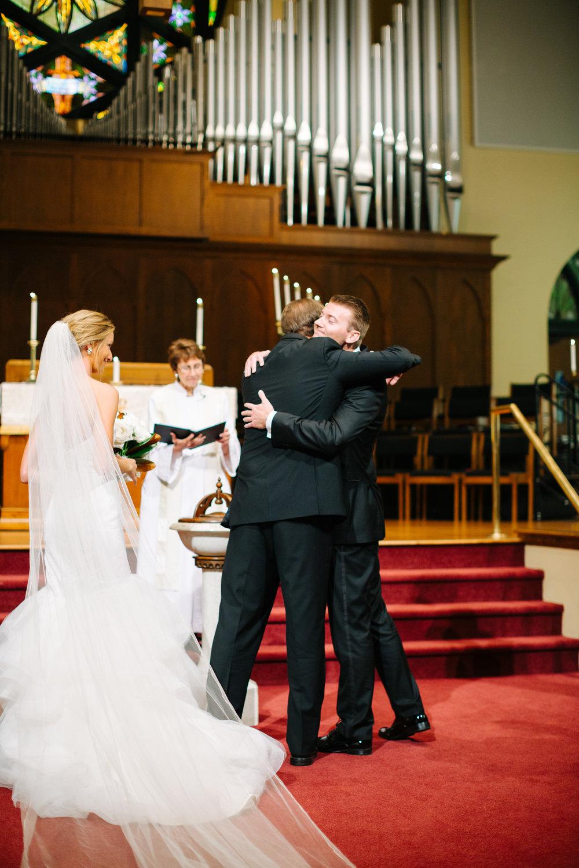 Matt & Katie - Ceremony - Jake & Katie Photography_077.jpg