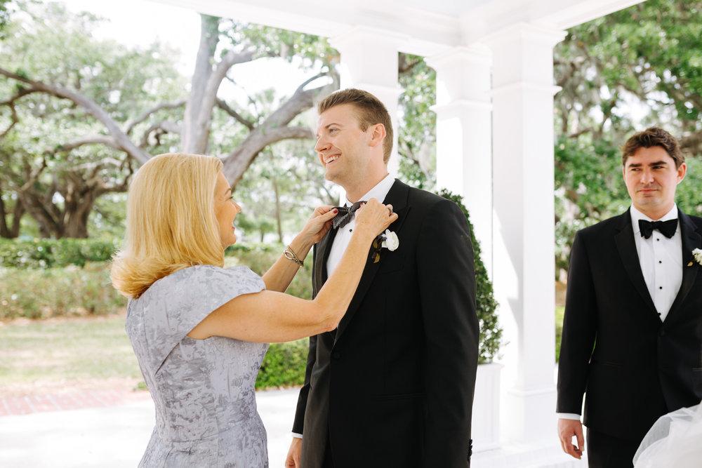Matt & Katie - Pre Ceremony - Jake & Katie Photography_259.jpg