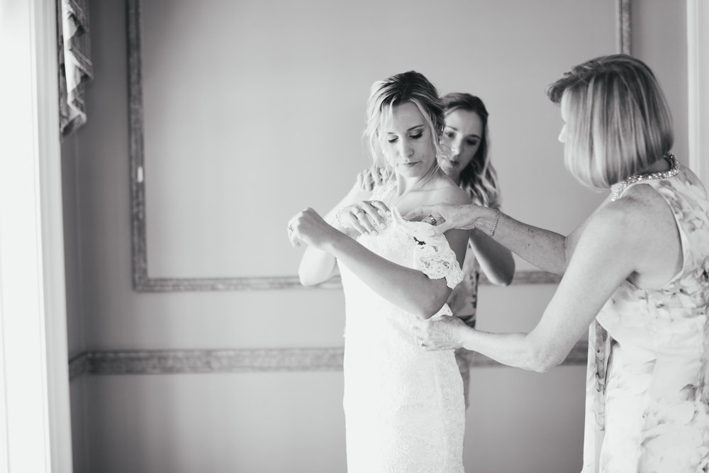Will & Ciara - Pre Ceremony - Jake & Katie Photography_288.jpg
