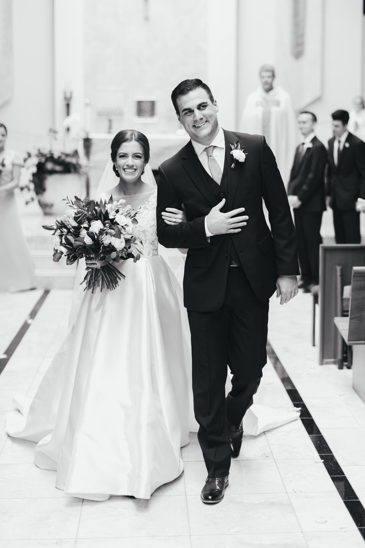 Daniel & Becky - Ceremony - Jake & Katie Photography_392.jpg