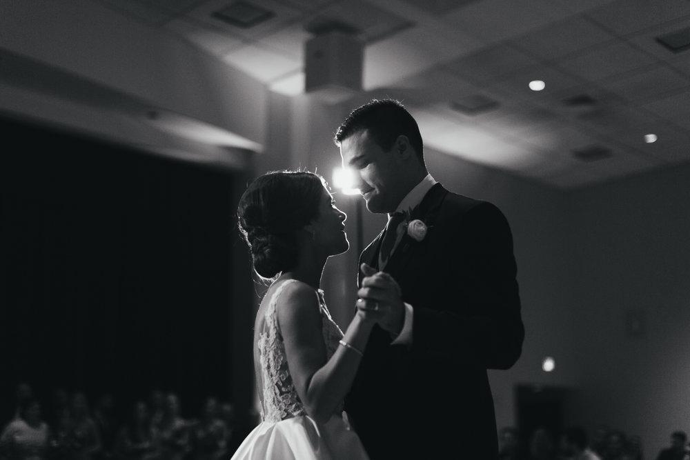 Daniel & Becky - Reception - Jake & Katie Photography_157.jpg