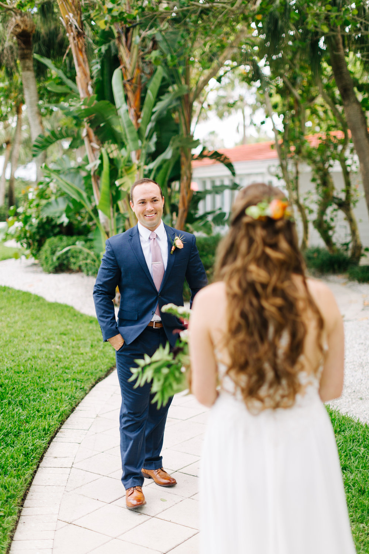 Eric & Paige - Portraits - Jake & Katie Photography_011.jpg
